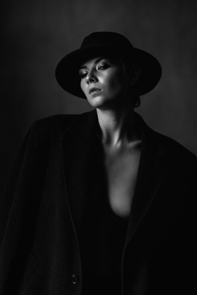 Projects Archive - Page 7 of 7 - Photographer Dmitry Bugaenko
